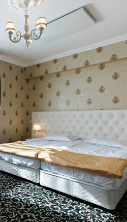Themed Room - Accommodation Brasov