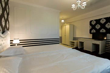Standard Room - Accommodation Brasov